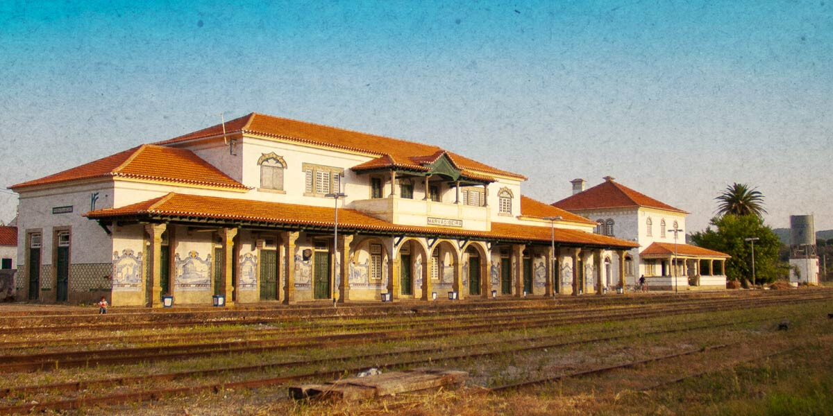 Train-Spot-Guesthouse-as-melhores-escapadinhas-de-fim-de-semana-em-portugal