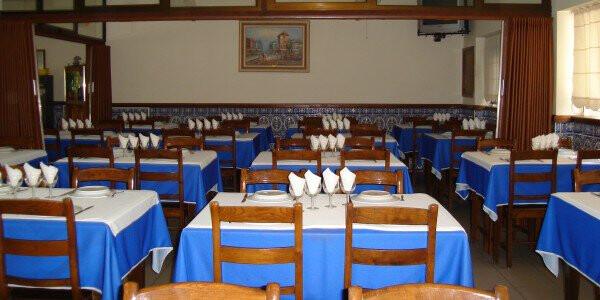 o-geraldo-nos-passadiços-do-paiva-restaurantes-colher-de-pau