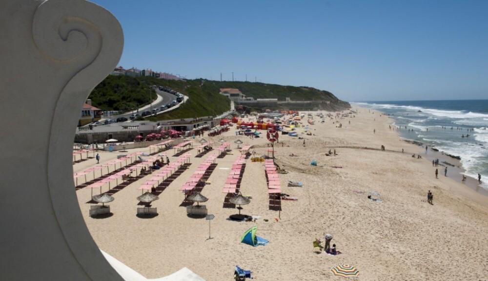 praia-de-são-pedro-de-moel-as-melhores-praias-do-norte-de-Portugal