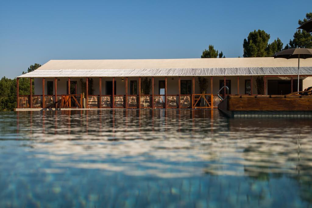 teima-alentejo-SW-os-10-melhores-hotéis-de-turismo-rural-do-alentejo