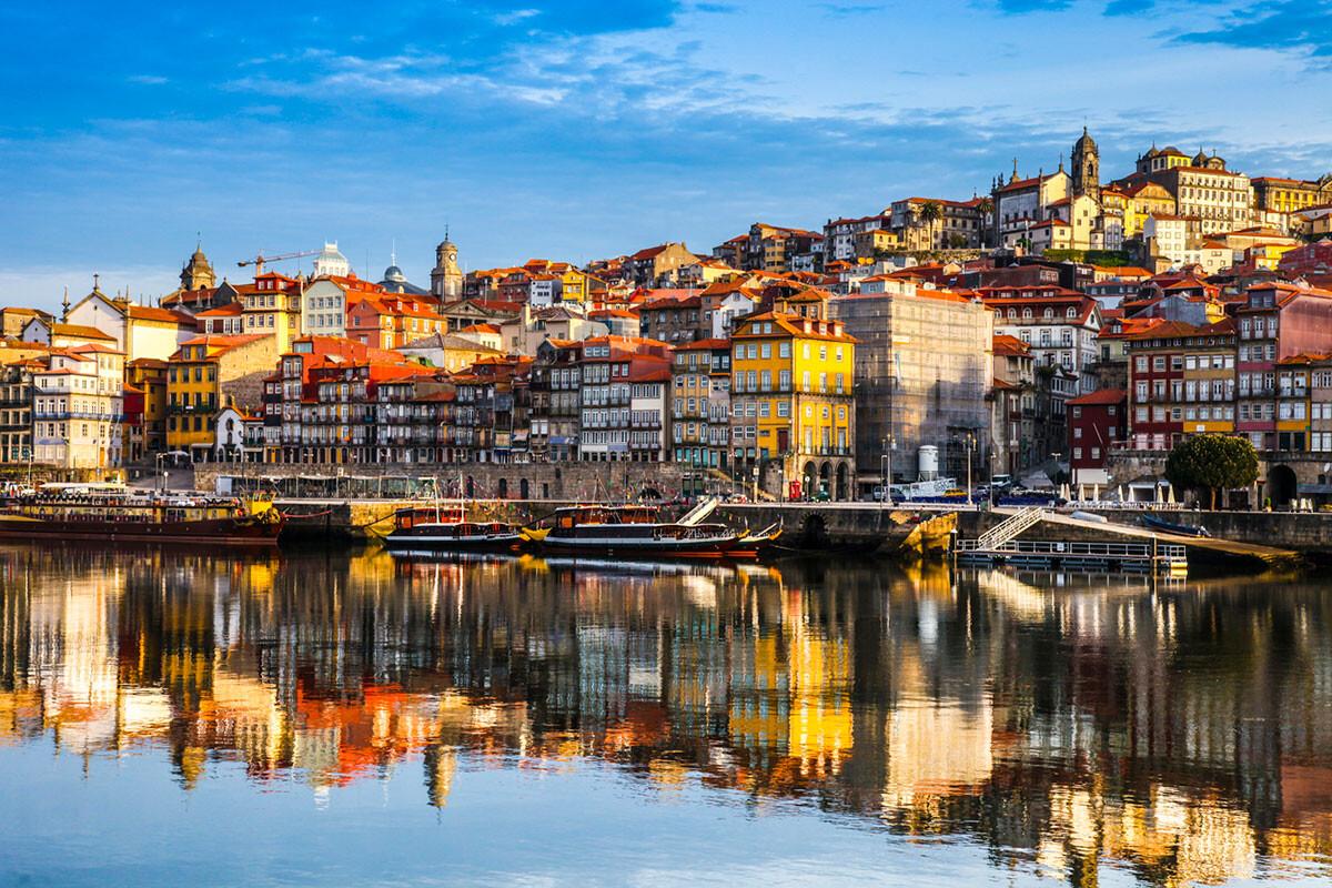 porto-as-melhores-escapadinhas-de-fim-de-semana-em-portugal