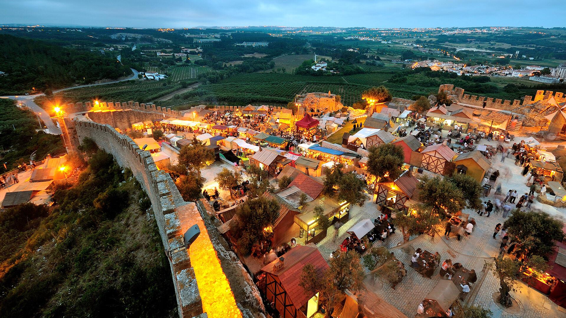bidos-as-melhores-escapadinhas-de-fim-de-semana-em-portugal