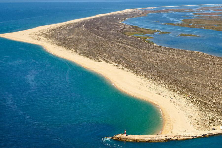 praia-da-barreta-melhores-praias-secretas-do-algarve
