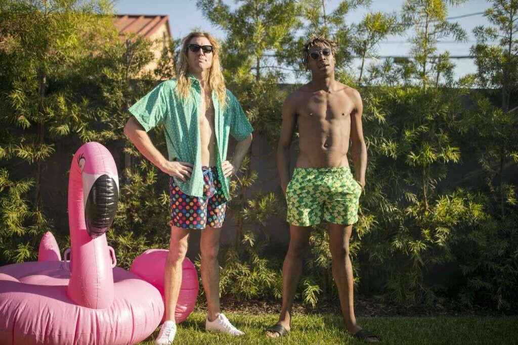 ldnfashion-os-blogs-de-moda-e-lifestyle-ingleses