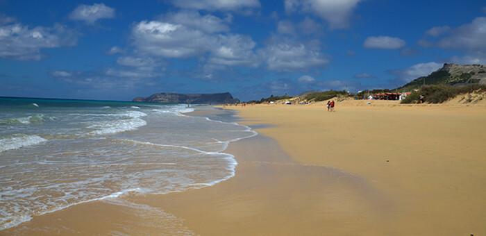 praia-de-porto-santo-as-melhores-praias-da-madeira