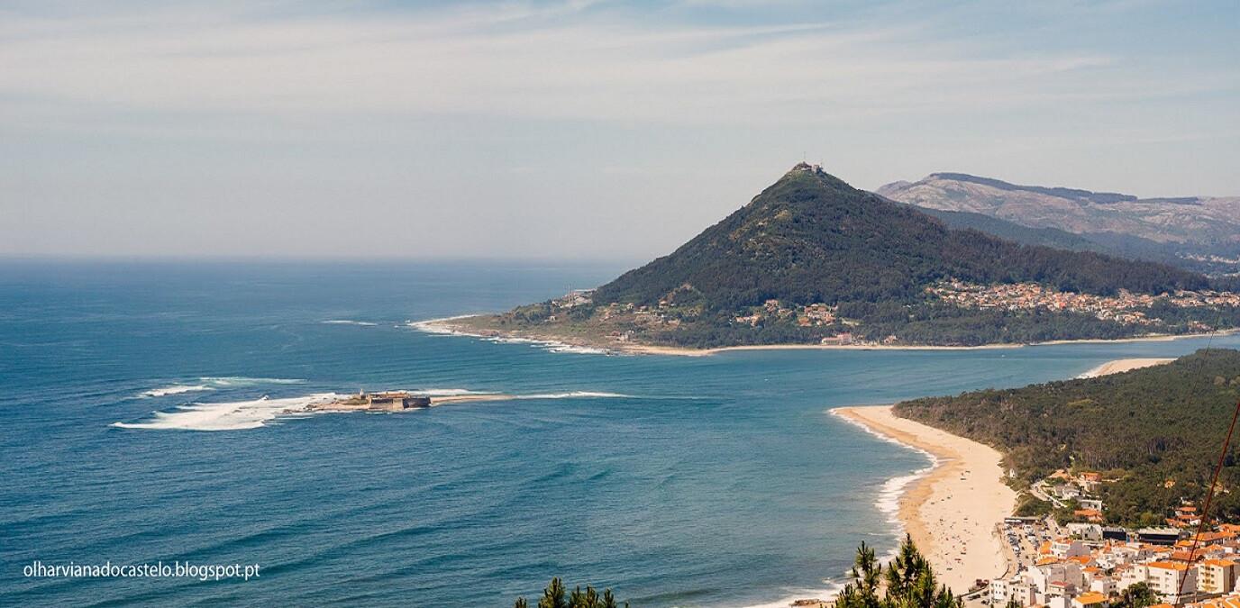 praia-do-moledo-as-melhores-praias-de-Portugal