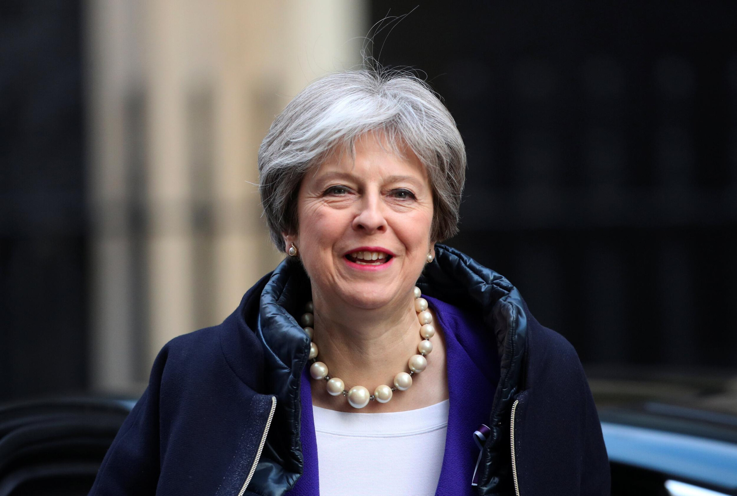 theresa-May-as-10-mulheres-mais-influentes-do-mundo