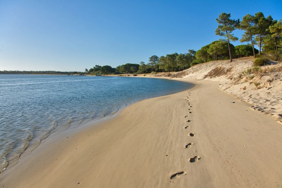 praia-tróia-galé-as-melhores-praias-do-sul-de-portugal