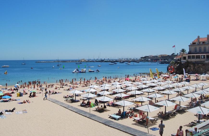 praia-da-conceição-as-melhores-praias-da-região-de-lisboa