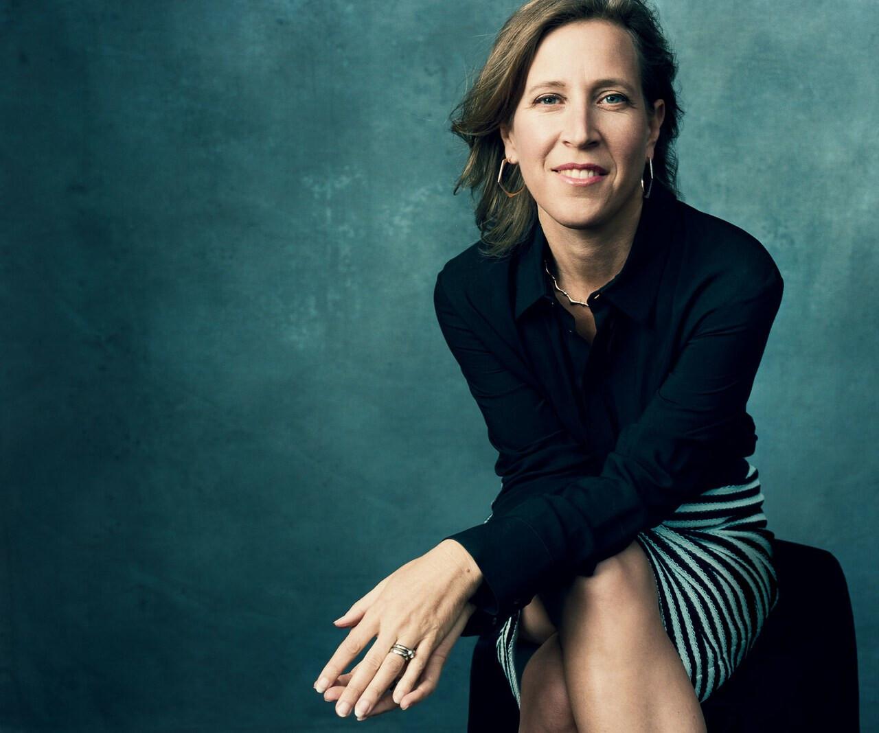 Susan-Wojcicki-10-mulheres-mais-influentes-do-mundo