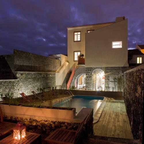 Azorean-Urban-Lodge-as-melhores-escapadinhas-de-fim-de-semana-em-portugal