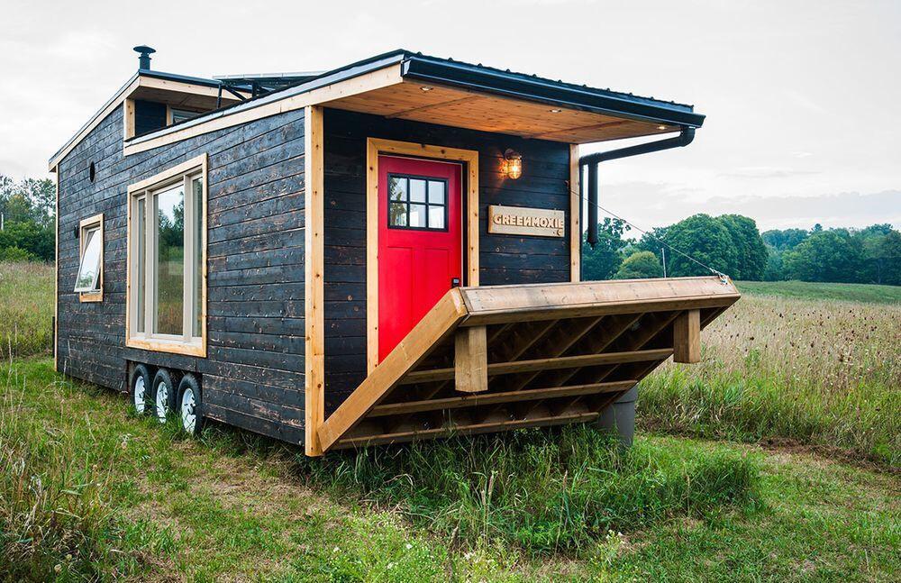 Greenmoxie-frente-10-pequenas-casas-excelentes-e-os-seus-preços