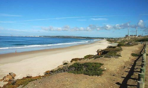praia-de-são-torpes-as-melhores-praias-do-sul-de-portugal