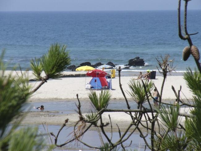 praia-de-afife-as-melhores-praias-do-norte-de-Portugal