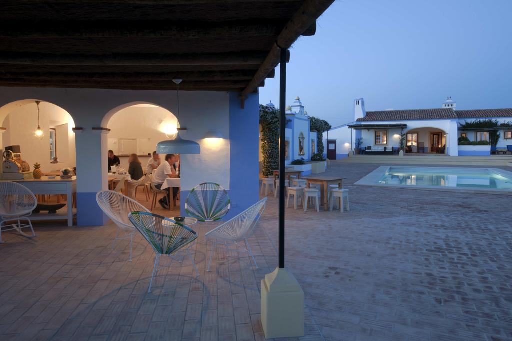 a-herdade-do-touril-os-10-melhores-hotéis-de-turismo-rural-do-alentejo