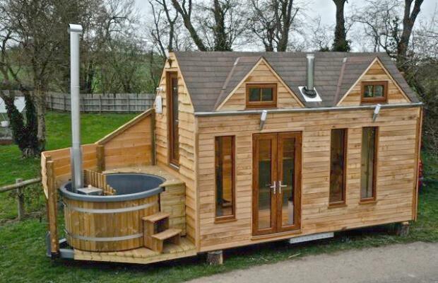 Tiny-Wood-Homes-10-pequenas-casas-excelentes-e-os-seus-preços-de-venda