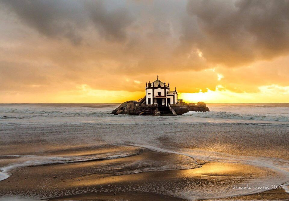 praia-do-senhor-da-pedra-as-melhores-praias-do-norte-de-Portugal