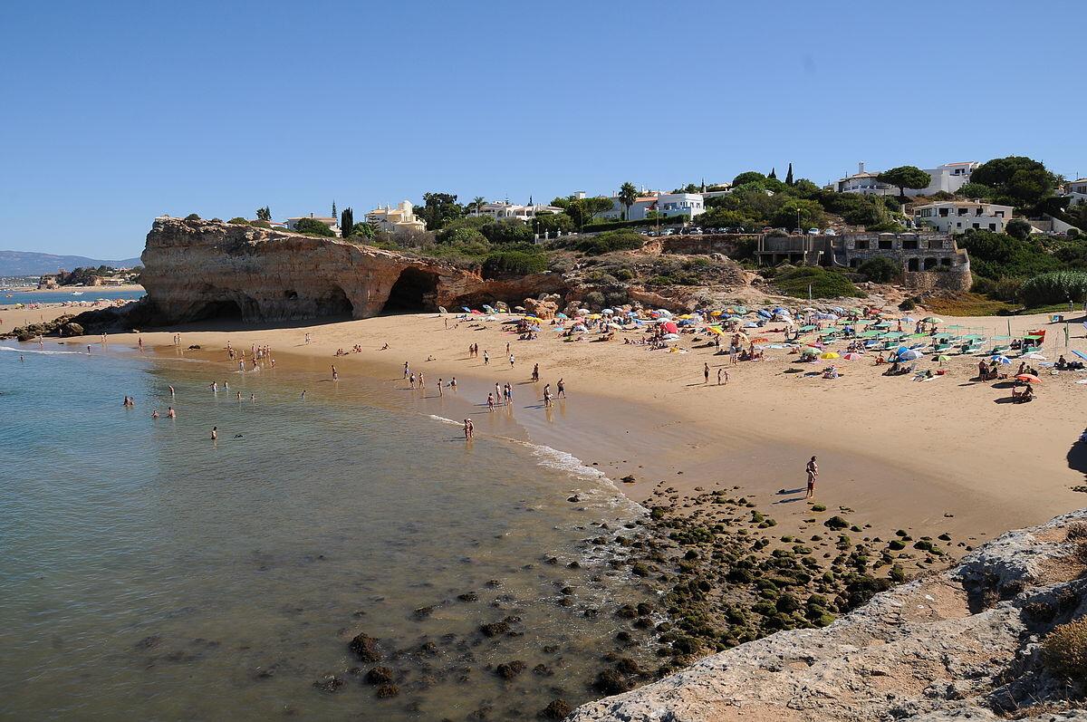 praia-do-pintadinho-as-melhores-praias-do-sul-de-portugal