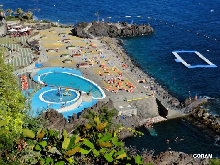 praia-e-piscina-de-ponta-gorda-as-melhores-praias-da-madeira