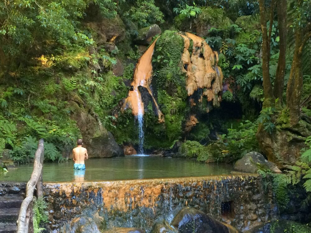são-miguel-as-melhores-escapadinhas-de-fim-de-semana-em-portugal
