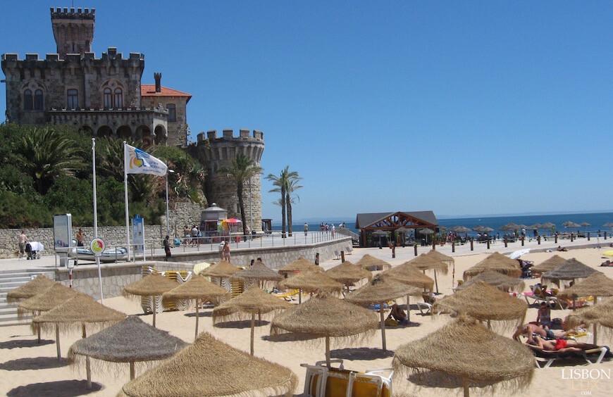 praia-do-tamariz-as-melhores-praias-da-região-de-lisboa