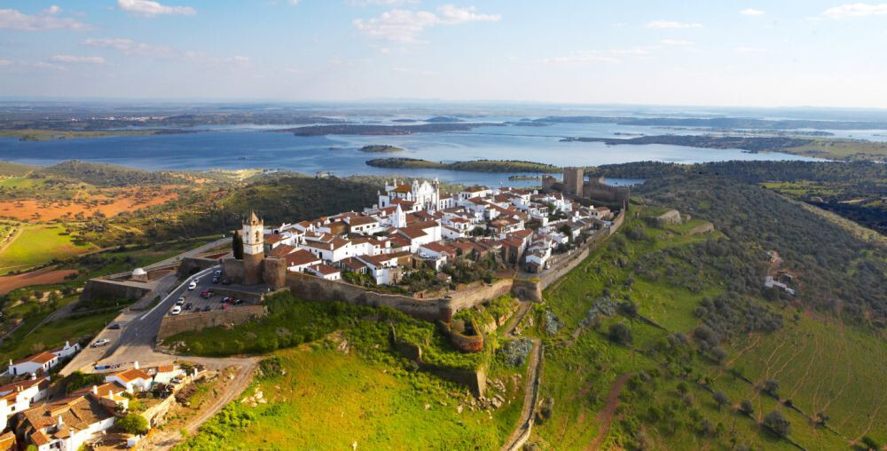 monsaraz-as-melhores-escapadinhas-de-fim-de-semana-em-portugal