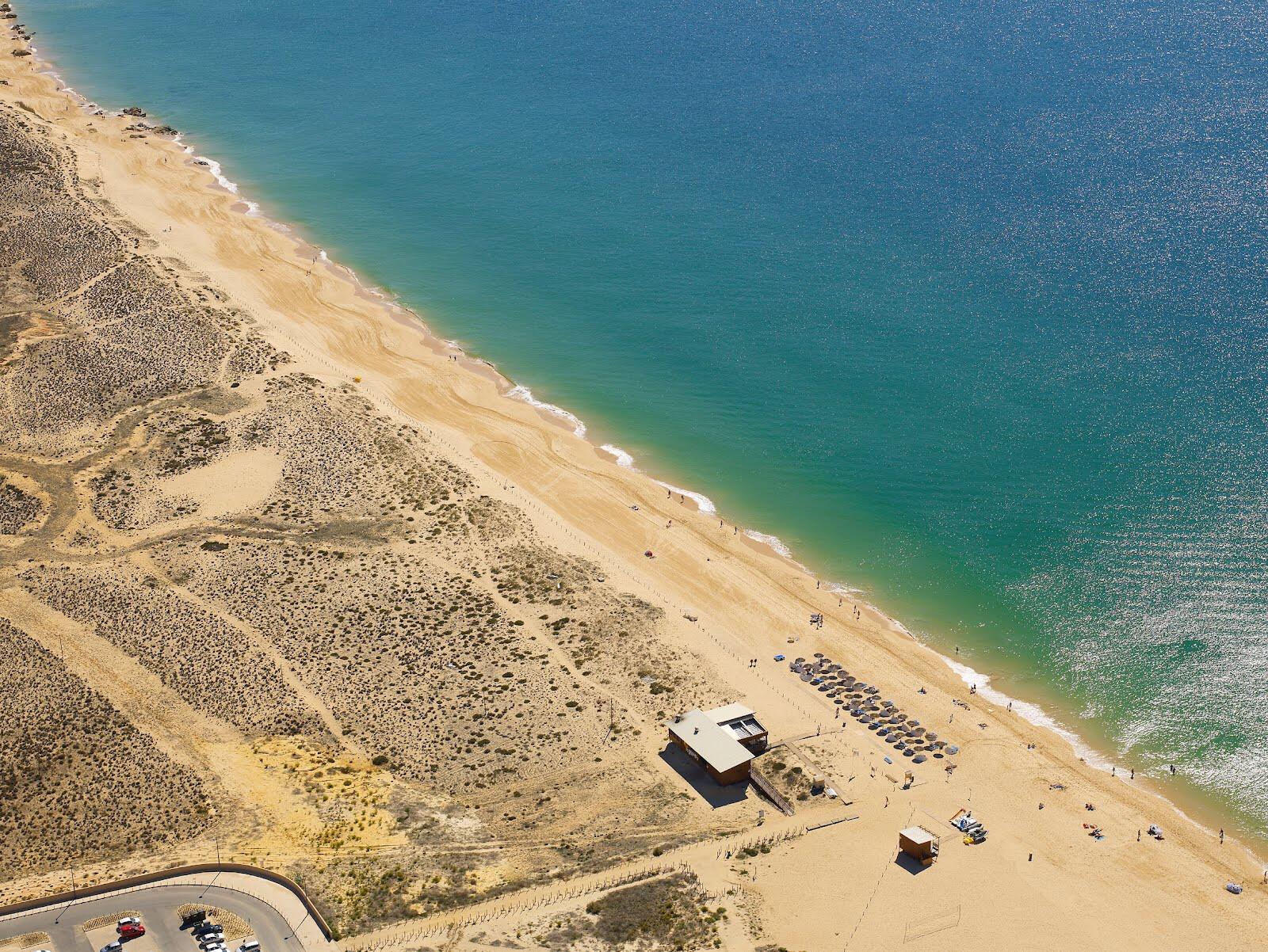 praia-dos salgados-melhores-praias-de-nudismo-do-algarve