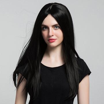 preto-10-tendências-de-cor-de-cabelo-em-2018