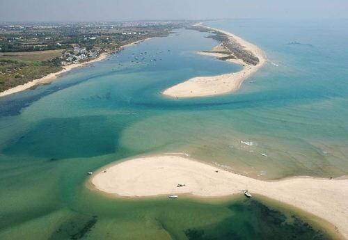 praia-da-fábrica-melhores-praias-de-nudismo-do-algarve