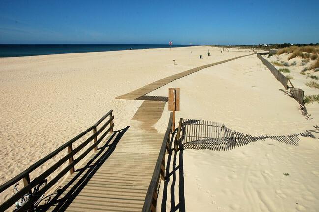 praia-de-manta-rota-melhores-praias-do-algarve