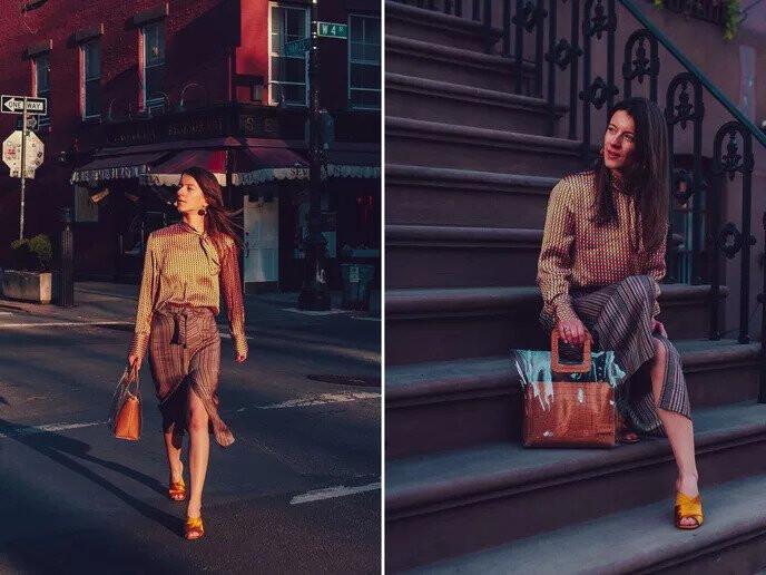 Marie-Claire-os-blogs-de-moda-e-lifestyle-ingleses