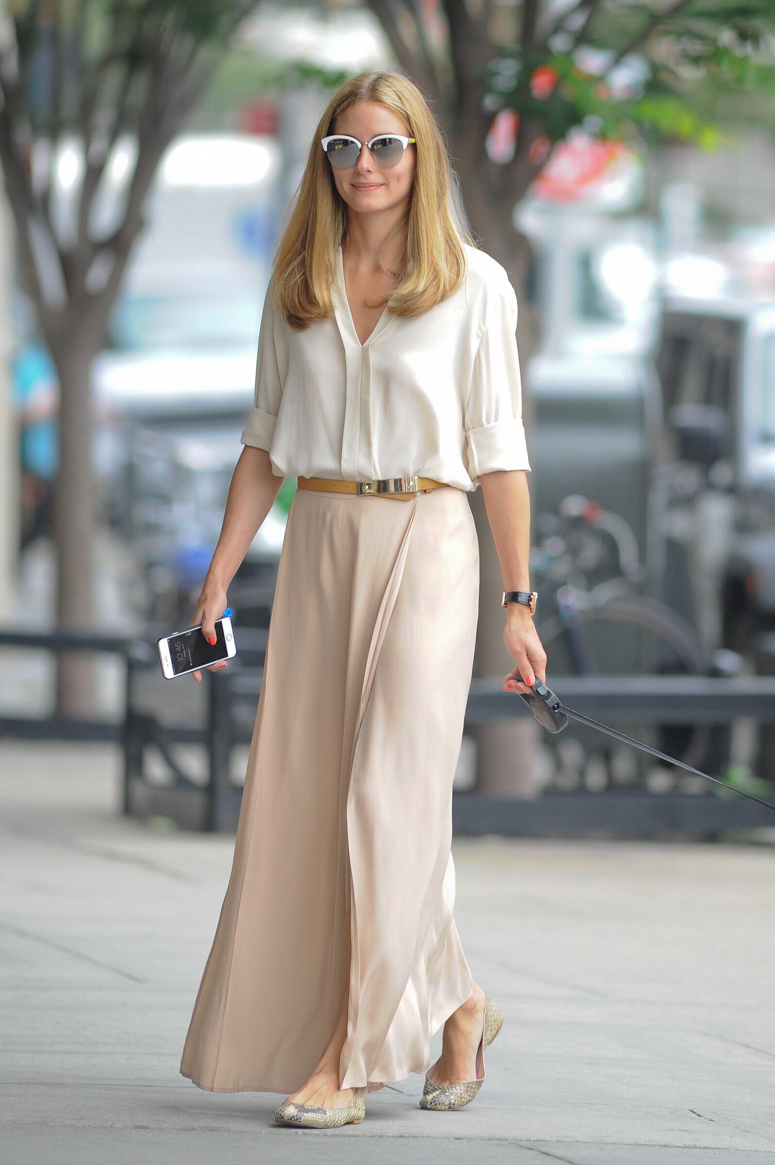 olívia-palermo-os-blogs-de-moda-norte-americanos