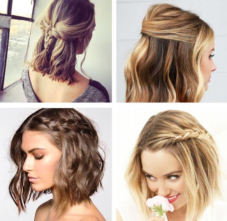 tendências-de-penteados-para-cabelo-curto