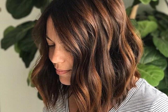 root-beer-10-tendências-de-cor-de-cabelo-em-2018