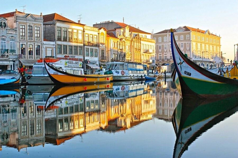 aveiro-as-melhores-escapadinhas-de-fim-de-semana-em-portugal