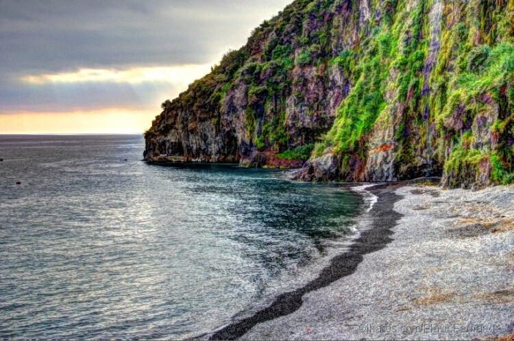 praia-dos-anjos-as-melhores-praias-da-madeira