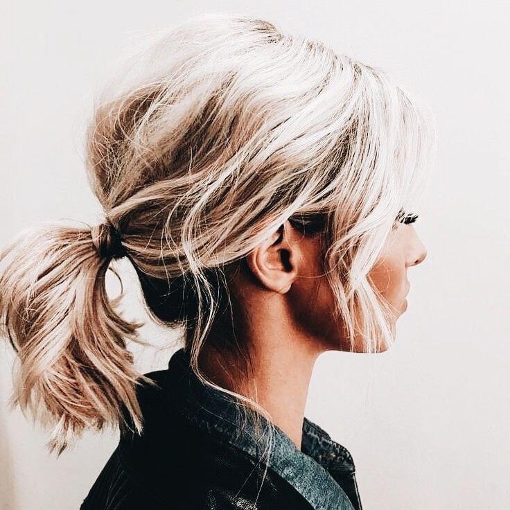 tendências-de-penteados-para-cabelo-apanhado-fácil-de-fazer