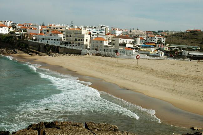 praia-das-maças-as-melhores-praias-do-norte-de-Portugal