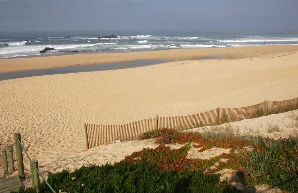 praia-do-aterro-as-melhores-praias-do-norte-de-Portugal