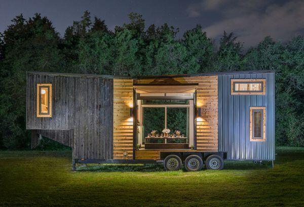 Escher-10-pequenas-casas-excelentes-e-os-seus-preços-de-venda