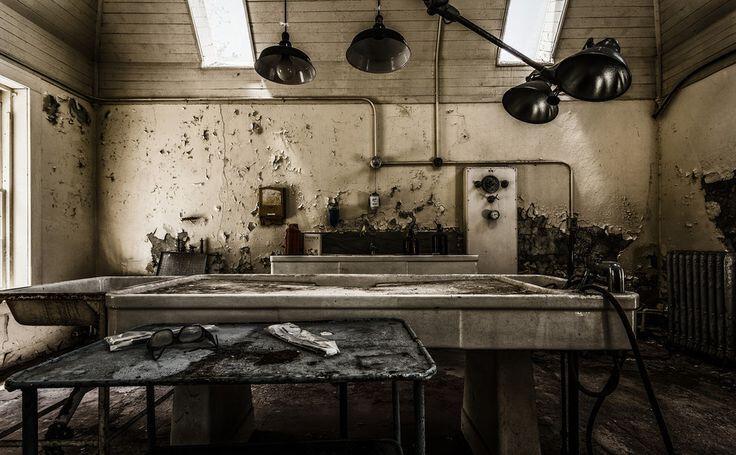 Asilo-Willard-Nova-Iorque-os-10-lugares-abandonados-mais-assustadores-do-mundo