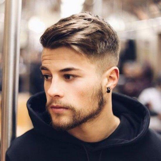 fade-degradê-tendência-de-cortes-de-cabelo-masculinos-verão-2018