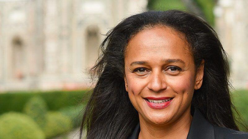 Isabel-dos-Santos-as-10-mulheres-mais-influentes-de-portugal