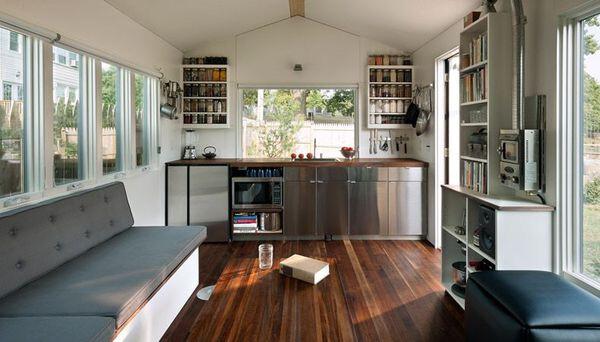 Minim-House-10-pequenas-casas-excelentes-e-os-seus-preços-de-venda