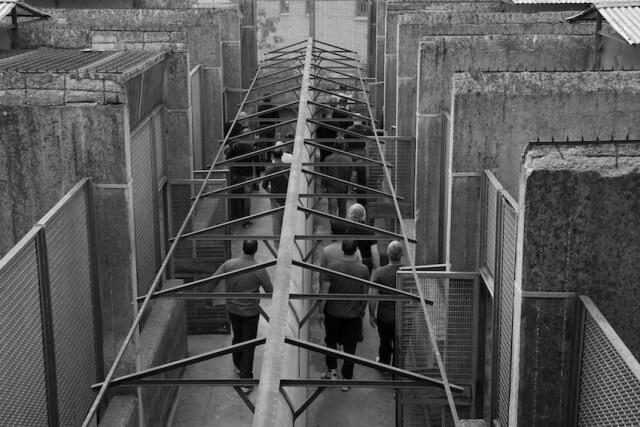 Penitenciária-do-Estado-do-Leste-Filadélfia-EUA-os-10-lugares-abandonados-mais-assustadores-do-mundo
