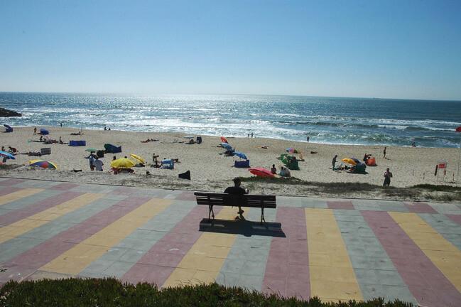 praia-da-cova-da-gala-as-melhores-praias-do-norte-de-Portugal
