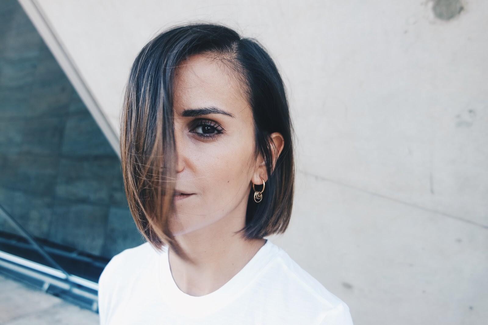 sara-sebastião-os-blogs-de-moda-e-lifestyle-portugueses