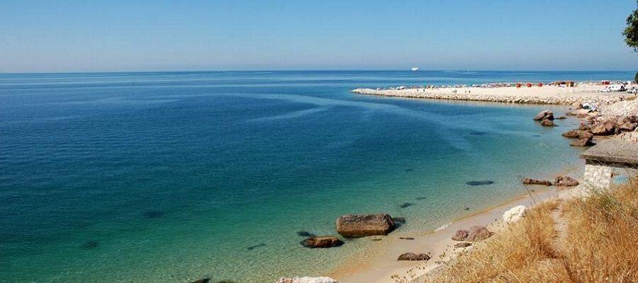 praia-da-figueirinha-as-melhores-praias-da-região-de-lisboa
