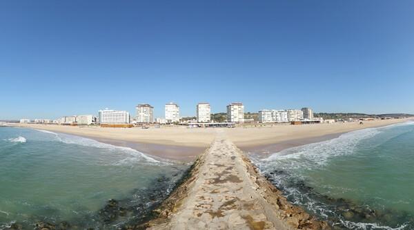 praia-da-costa-da-caparica-as-melhores-praias-da-região-de-lisboa
