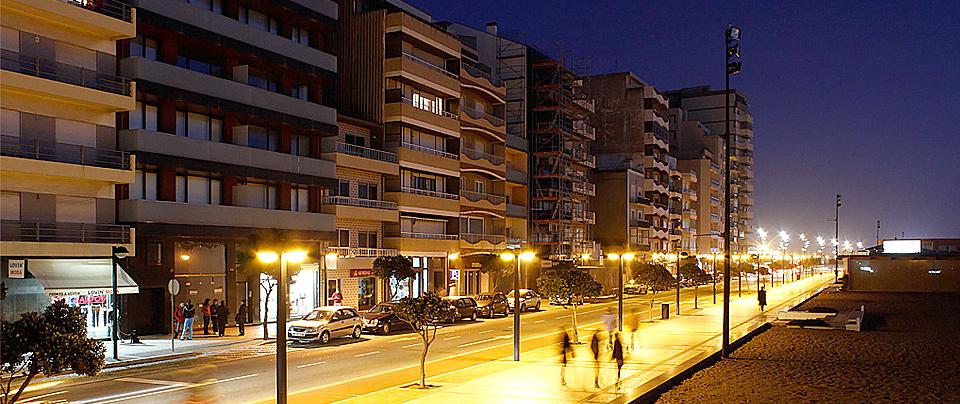 póvoa-de-varzim-as-melhores-escapadinhas-low-cost-em-portugal